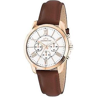 Chronostar watch sporty r3751271004