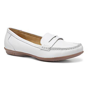 Hotter Women's Hailey Slip On Loafers