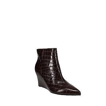 Nine West | Carter Wedge Booties