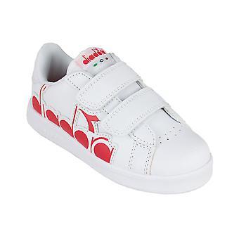 Diadora gioco p più audace ps c0823 - scarpe per bambini
