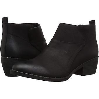 قبل الميلاد الأحذية النسائية توحيد التمهيد الكاحل،