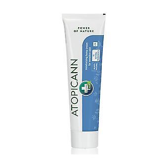 Atopicann 100 ml of cream