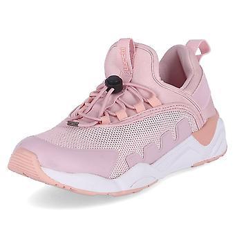 Lurchi Lindi 332642633 universal all year kids shoes