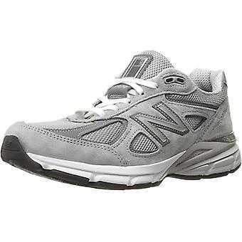 New Balance Women Made 990 V4 Road Running Shoe