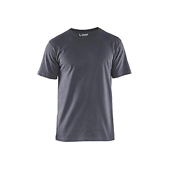 Blaklader 3525 work cotton t-shirt - mens (35251042) -  (colours 1 of 2)