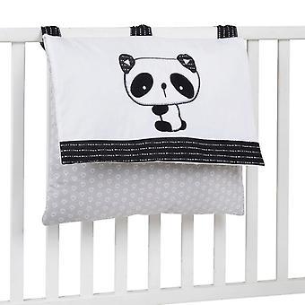 Panda ble taske