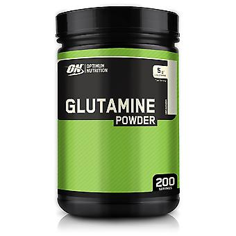 Optimum Nutrition Glutamina Power 1050 gr