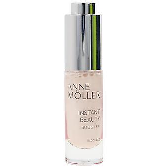 Anne Möller Blockage Instant Beauty Booster 10 ml