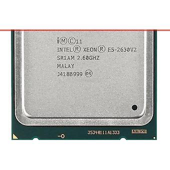 Server Processor For Computer