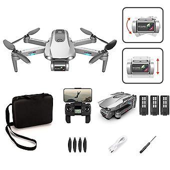 K60 Drone 6k Hd Dual Camera