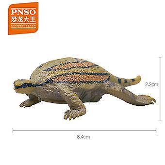 Tyrannosaurus Dinosaurier Figur