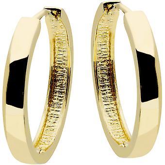 Glow 207.5072.18 Ladies Earrings
