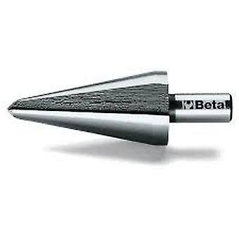 Beta 004240002 424 /2 6-20mm Conical Drill Bits Hss
