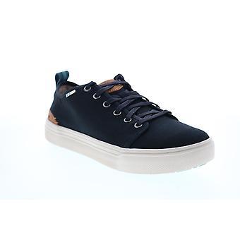 Toms adultos hombres TRVL Lite zapatillas de estilo de vida bajo