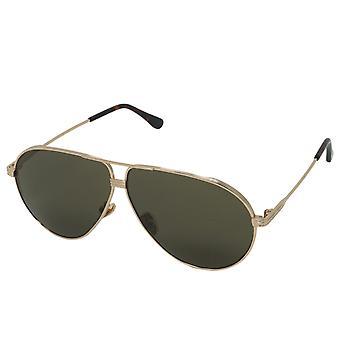 Tom Ford Jet FT0734-H 28E Sunglasses