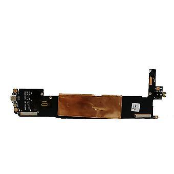 Asus Zenpad için Z170cg Tablet Anakart