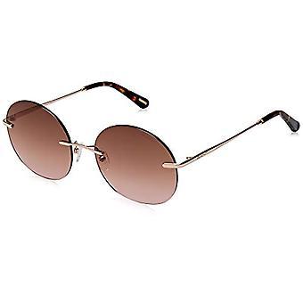 Gant Eyewear Solglasögon GA8074 Kvinnors