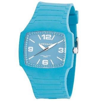 Dunlop watch dun-188-g03