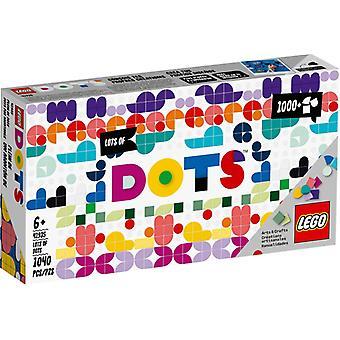 LEGO 41935 Huge DOTS