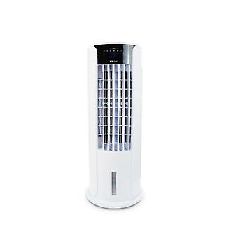 Airnuturel Refroidisseur d'air polaire 15 m2/37,5 m3