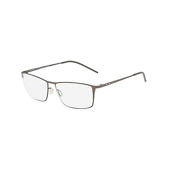 Italia Independent - Accessories - Glasses - 5207A-044-000 - Men - saddlebrown