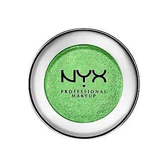 NYX Professional Make Up NYX Prismatic Eye Shadow 1.2g Skugggift