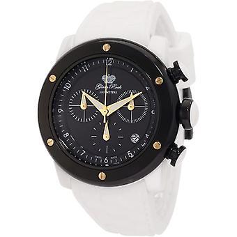 Reloj Unisex Glam Rock GR50115 (Ø 42 mm)