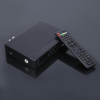 Freesat V7 Combo satelitní přijímač Dvb S2 / T2 + 1ks Profesionální set top box