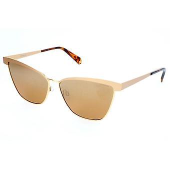 Polaroid sunglasses 762753348999