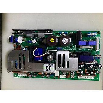 エレベーター900gtインバータ電源ボード