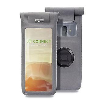 SP Connect Universal Phone CASE M [152X73X10] [55125]