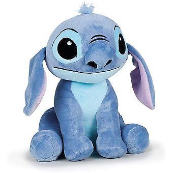 Disney Lilo & Stitch Stitch Plush Stuffed Animals Plush Softie 20cm