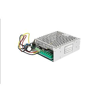 Integrated circuits chips mach 3 power supply speed governor engraving for air cooled spindle