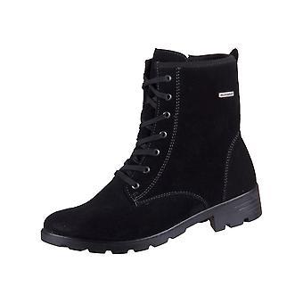 Ricosta Disera 107220200092 universal all year kids shoes