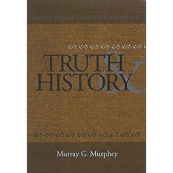真実と歴史