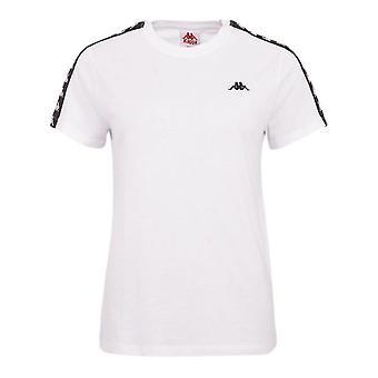 Kappa Jara 310020110601 t-shirt femme