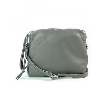Vera Pelle A5 Trzy VP333G everyday  women handbags