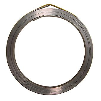 RECOIL SPRING B&S 294303/490179