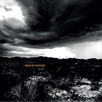 Son of the Velvet Rat - Dorado [Vinyl] USA import