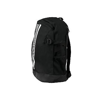 adidas BP Power IV M BR5864 Unisex backpack