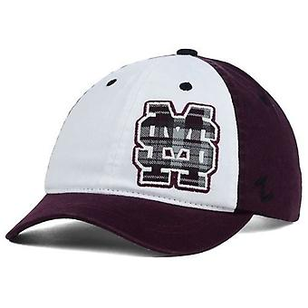 Mississippi State Bulldogs NCAA Zephyr