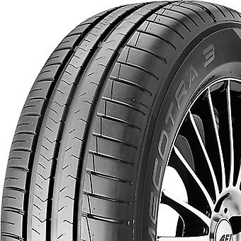 Sommardäck Maxxis Mecotra 3 ( 185/60 R14 82H )