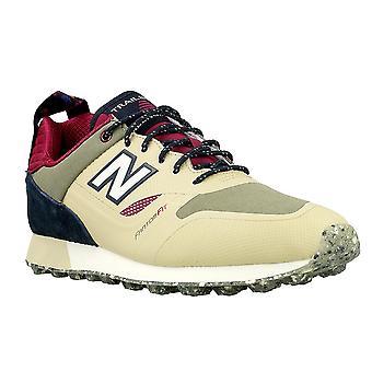 Nuevo universal de equilibrio D 10 TBTFHTP los zapatos de los hombres del año