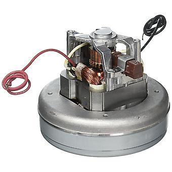 إمداد الهواء 3010201 1HP 240 فولت 3.5A موتور منفاخ