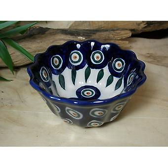 Pan / naczynia żaroodpornego, Ø 10,5 cm, wysokość 5,50 cm, tradycja 10 - BSN 20525