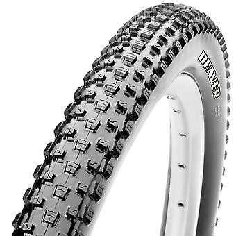 Maxxis bike of tyres Beaver eXCeption / / all sizes