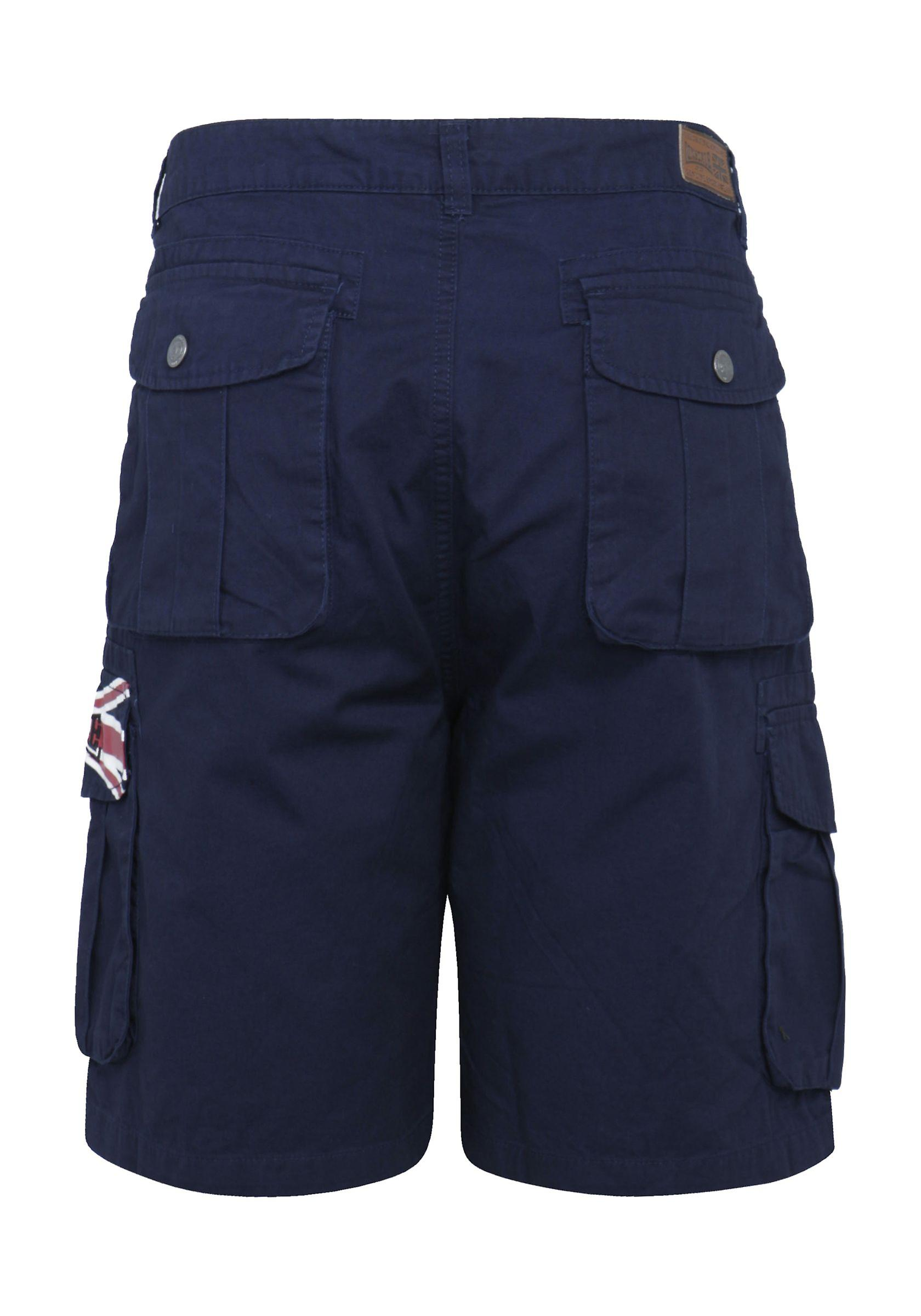 Lonsdale Shorts Silloth
