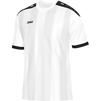 Manga curta James Porto Jersey