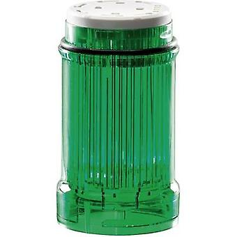 Eaton Signal tower component 171356 SL4-FL24-G LED Green 1 pc(s)