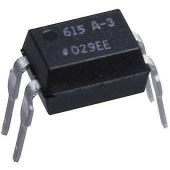 Isocom Components SFH615A-3X Optoisolator